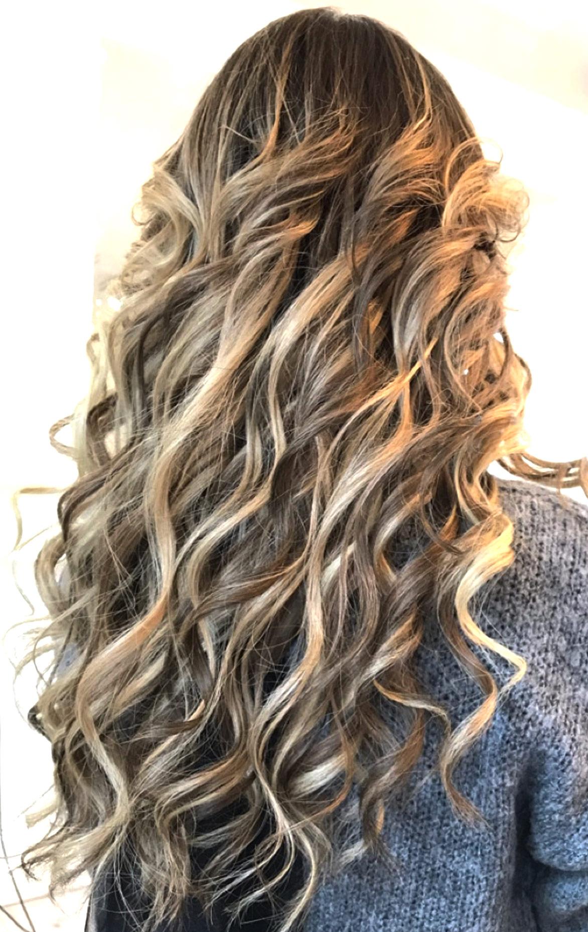 parrucchiere-donna